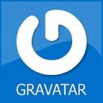 gravatar logo 150x150 Social Networks