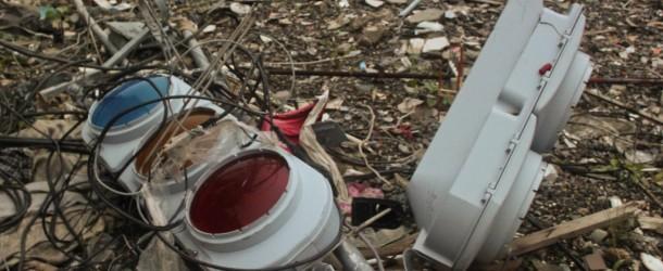 Séisme et tremblement de terre au Japon: Que faire quand ça arrive?