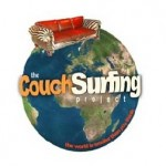 logo couch surfing for aala kanzali