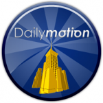 logo dailymotion 150x150 Social Networks