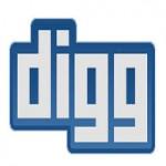 logo digg 150x150 Social Networks