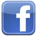 logo facebook 256 256 150x150 Social Networks