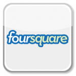 logo foursquare 150x150 Social Networks