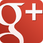 logo google plus 150x150 Social Networks