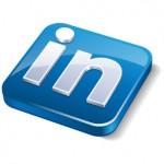 logo linkedin 150x150 Social Networks