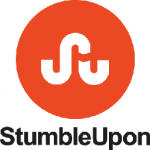 logo stumble upon 150x150 Social Networks