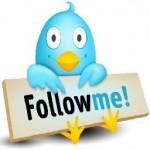 logo twitter 150x150 Social Networks