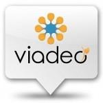 logo viadeo 150x150 Social Networks
