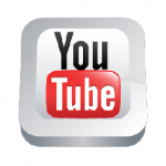 logo youtube 150x150 Social Networks