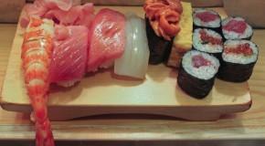 22 plats japonais à manger sur place pour moins de 1000 yen