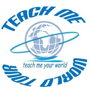 tmwtv3 300x300 Social Networks