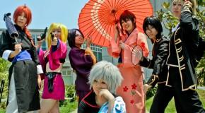 Comiket: le plus grand évènement Otaku au Monde, à Tokyo