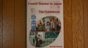 Become a French Teacher in Japan: the guide – summary