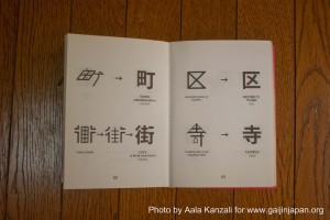 kanji starter volume 2, kanji starter, daiki kusuya, japanese kanji, kanji japonais