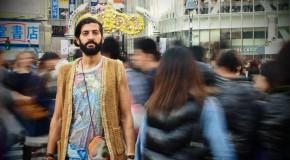 Le Gaijin Nod : un signe entre étrangers au Japon