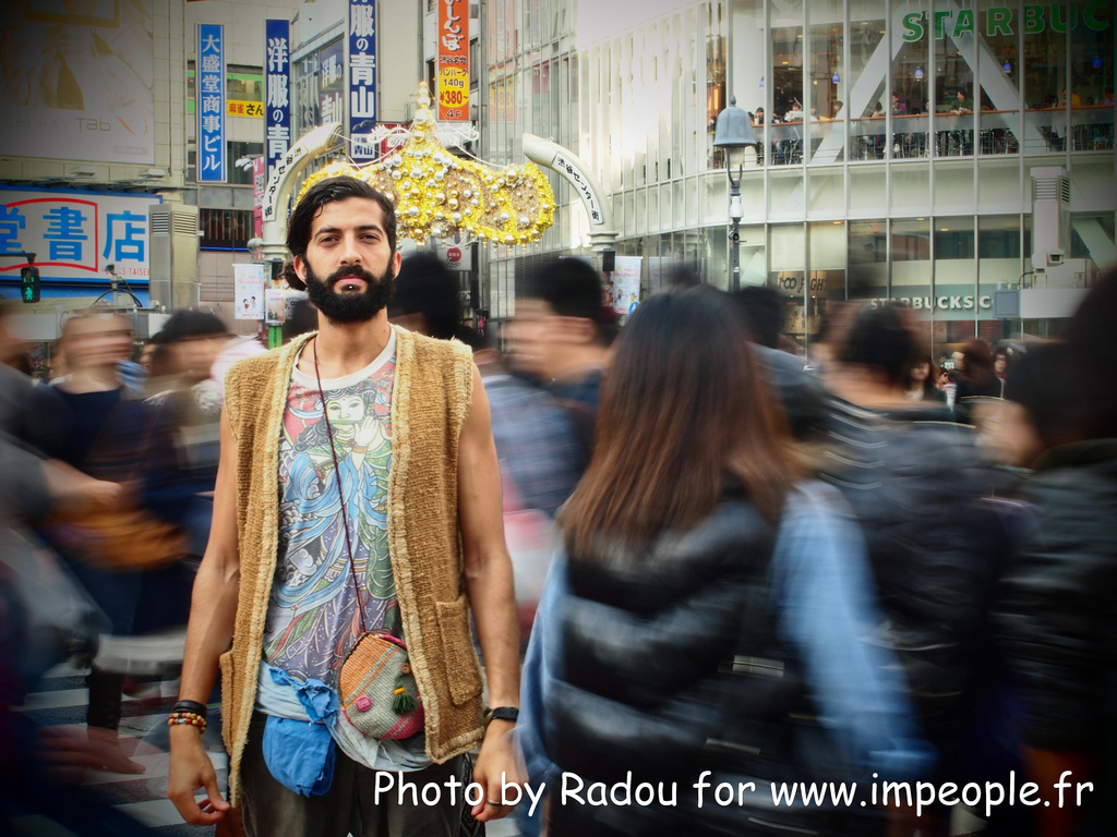 dating in japan gaijin Dating a foreigner - is she a gaijin lover vivian co ask japanese about dating a foreigner.