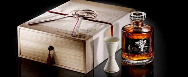 whisky japonais, une histoire de traditions