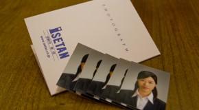 Shukatsu au Japon : l'enfer des jeunes diplômés