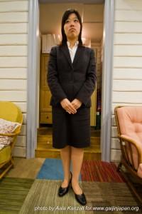 recherche d'emploi au Japon - Job hunting - Shu Katsu (5)