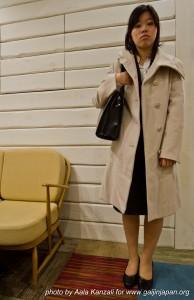 recherche d'emploi au Japon - Job hunting - Shu Katsu (6)