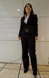 recherche d'emploi au Japon - Job hunting - Shu Katsu (7)