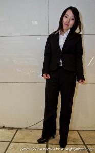 recherche d'emploi au Japon - Job hunting - Shu Katsu (8)