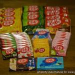 kit kat japonais (1)