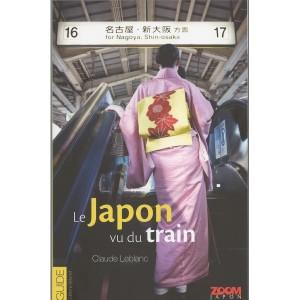 le-japon-vu-du-train couverture