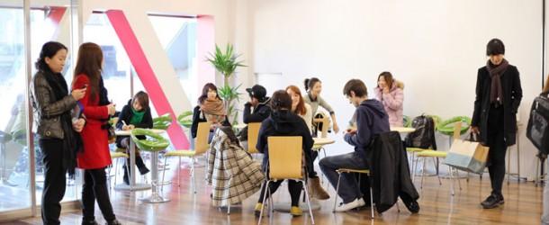 Comment obtenir un visa étudiant pour le Japon avec Akamonkai Japanese Language School