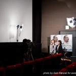 TIFF 2013 - captain phillips publicité