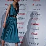 TIFF 2013 - chiyaki kuriyama 2