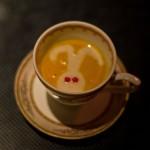 Alice in Wonderland restaurant à thème Tokyo Ginza (11)
