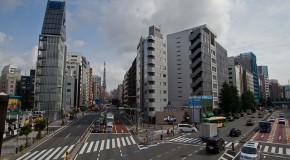 L'anti-guide de voyage à Tokyo : les 8 choses à ne pas faire dans la capitale nippone