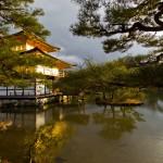 kyoto - pavillon doré 3