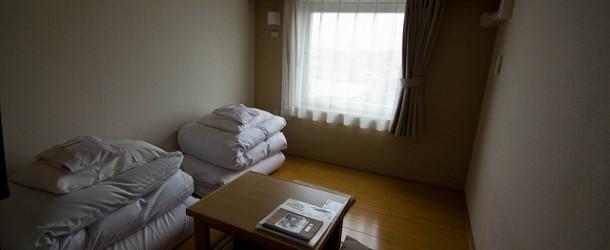 Louer localement un logement pendant votre voyage
