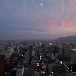 Sapporo 11