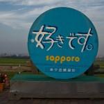 Sapporo 4