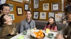 Ecole Kyoto : pour apprendre le japonais dans l'ancienne capitale du Japon