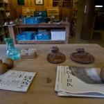 okinawa - poterie