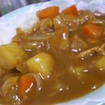 Japanese Curry kein kane flickr 150x150 22 plats japonais à manger sur place pour moins de 1000 yen