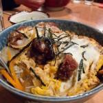 Katsudon Huppypie flickr 150x150 22 plats japonais à manger sur place pour moins de 1000 yen
