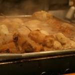 Oden Shiniya Ichinohe Flickr 150x150 22 plats japonais à manger sur place pour moins de 1000 yen
