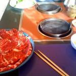 Shabu Shabu Clare A was W flickr 150x150 22 plats japonais à manger sur place pour moins de 1000 yen