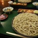 Soba Yamanaka Tamaki Flickr 150x150 22 plats japonais à manger sur place pour moins de 1000 yen