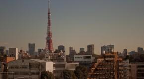 Tokyo en 2 jours, que faire dans la capitale nippone en cas de transit sur place