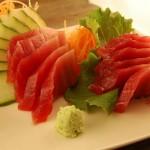 sashimi andres medici flickr 150x150 22 plats japonais à manger sur place pour moins de 1000 yen