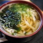 udon rfung8 flickr 150x150 22 plats japonais à manger sur place pour moins de 1000 yen