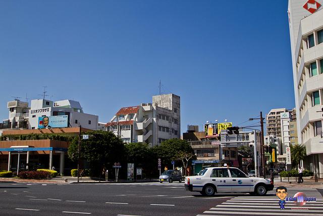 conduire et ou louer une voiture au japon le guide complet un gaijin au japon. Black Bedroom Furniture Sets. Home Design Ideas