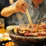 yakiniku ken lee flickr 150x150 22 plats japonais à manger sur place pour moins de 1000 yen