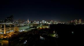 J'arrive tard à l'aéroport de Tokyo Haneda ou Narita, comment faire ?